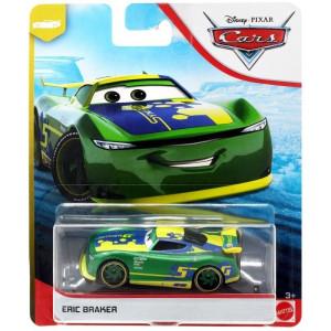 Cars 1:55 Eric Braker FXB76