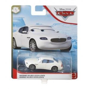 Cars 1:55 Antonio Veloce Eccelente GBV53