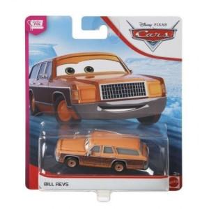 Cars 1:55 Bill Revs FLL79