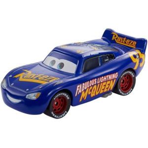 Cars 1:55 Fabolous Lightning McQueen FGD57