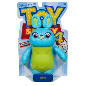 Toy Story Figur BUNNY