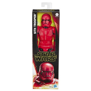 Star Wars Figur Sith Trooper E7862