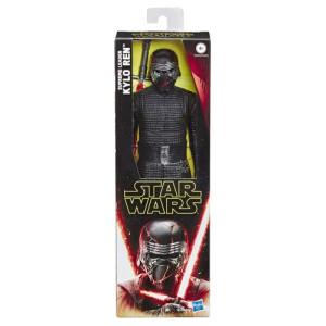 Star Wars Figur Kylo Ren E4046