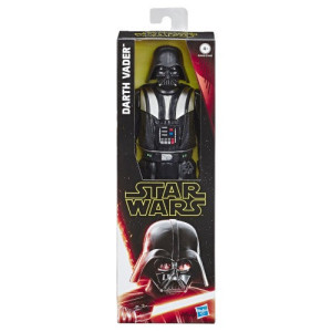 Star Wars Figur Darth Vader E4049