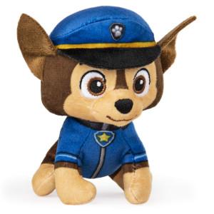 Paw Patrol Minimjukdjur Chase