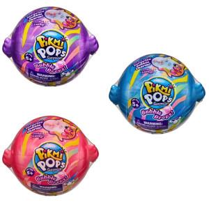 Pikmi Pops Surprise Neon Wild