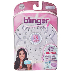 Blinger Refill Pack Klar