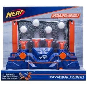 NERF Hovering Target
