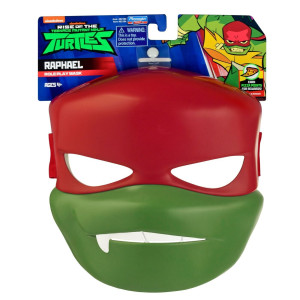 Turtles RTMNT Mask Raphael