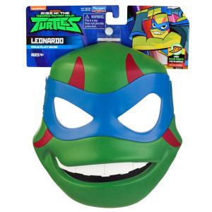Turtles RTMNT Mask Leonardo