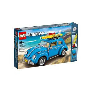 """LEGO® Creator Volkswagen """"bubbla"""" 10252"""