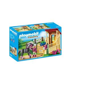 """Playmobil® Country Hästbox """"Arab"""" 6934"""