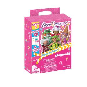 Playmobil® Everdreamerz Överraskningslåda 70389