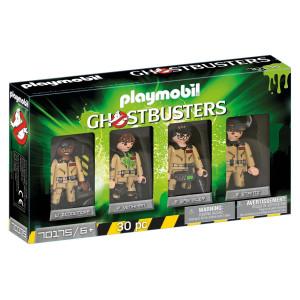 Playmobil® Ghostbusters™ Samlarbyggsats Ghostbusters 70175