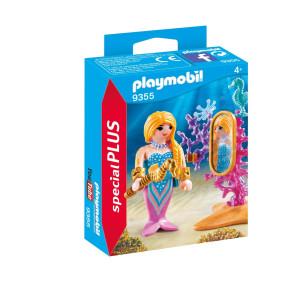 Playmobil® Special plus Sjöjungfru 9355