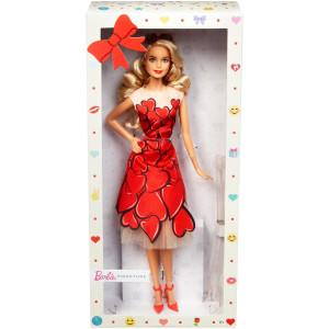 Barbie Celebration Docka FXC74