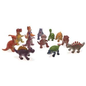Wild Republic Figur Jungle Dino