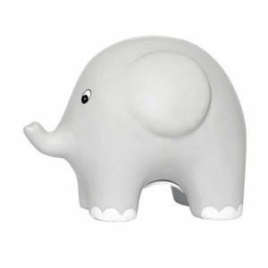 Jabadabado Sparbössa elefant
