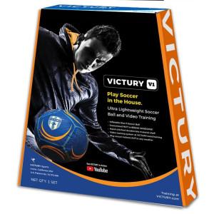 VICTURY V1 Fotboll Lättvikt