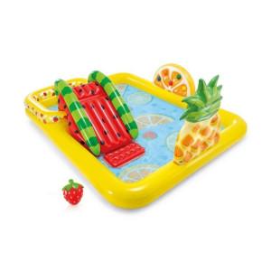 INTEX Fruity Play Center Pool