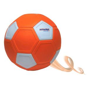 Swerwe Ball KickerBall Orange