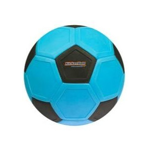 Swerwe Ball KickerBall Electric Blue