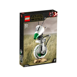 LEGO® Star Wars D-O™ 75278