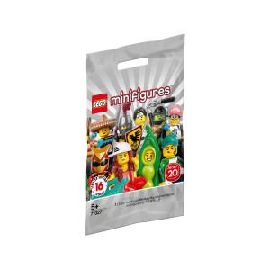LEGO® Serie 20 Minifigur 71027